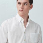 Slim-fit floral print shirt - Men _ OUTLET USA - Google Chrome 2017-08-25 12.00.17